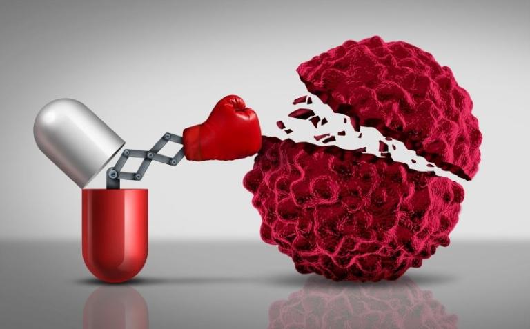 Иммунотерапия - сиюминутный восторг или настоящее спасение?