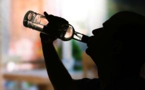 Сколько алкоголя можно пить и где грань между наслаждением и зависимостью?