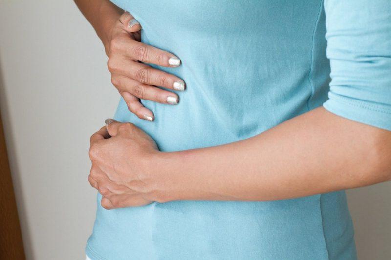 Болезни желчного пузыря и беременность