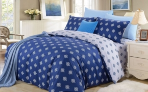 Где покупать постельное белье и текстиль?