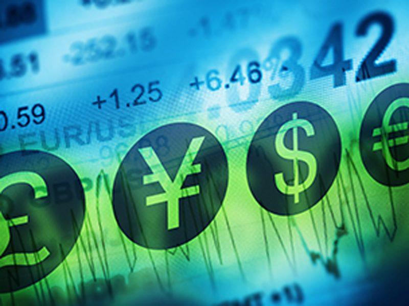 Почему курсы валют во всех банках разные