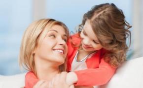 Как сказать, чтобы ребенок вас услышал? 8 хитростей для родителей