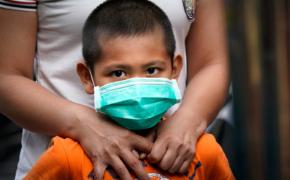 COVID-19: детское сердце в опасности