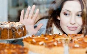 Хром снижает тягу к сладкому