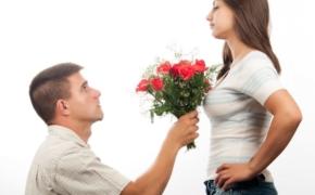 Бывший муж хочет вернуться. Что делать?