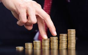 ИИС вместо вклада: как уйти от налогов