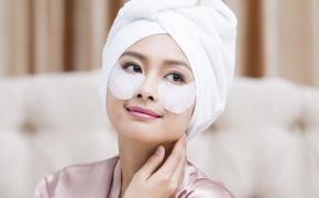 Биотехнологии и инновации для здоровья кожи