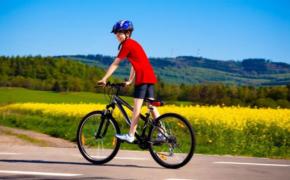 Модели велосипедов для подростка