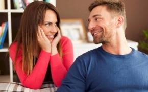 Разберемся, для кого законный брак может иметь неприятные финансовые последствия