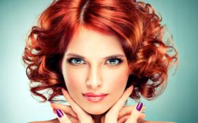 Как удержать цвет волос после окрашивания