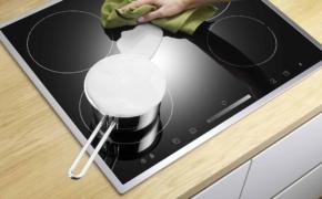 Поддерживаем кухонную технику в порядке