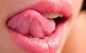 Скорая помощь для губ