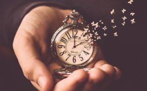 Как не тратить время впустую?