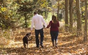Укрепляйте здоровье ходьбой