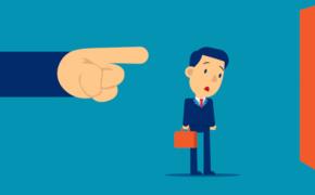 Прогул: когда увольнение незаконно?
