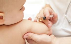 4 факта о вакцинах