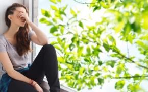 Какие хронические болезни обостряются весной?