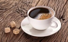 Безкофеиновый кофе: плюсы и минусы