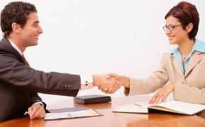 Работа по договору: что нужно знать?