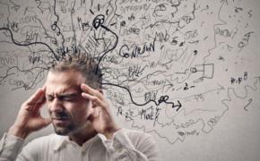 Стресс: как справляться