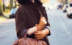 Выбираем перчатки: из какого материала лучше?
