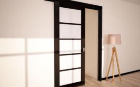 Как правильно подобрать размер двери межкомнатной?