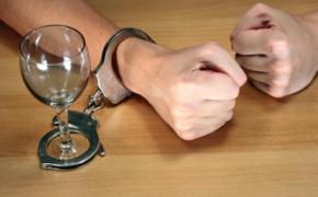 Эффективное лечение больных алкоголизмом