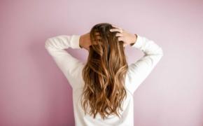 Полезные привычки для здоровья волос