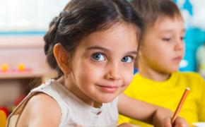 Косоглазие у ребенка: современный подход к лечению
