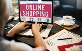 Шопинг в интернете: как извлечь максимум выгоды