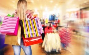 10 шопинг-ловушек опустошающих ваш карман