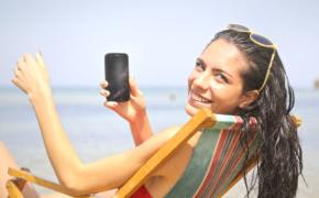 Как получить максимум отпускных или побольше дней отдыха?