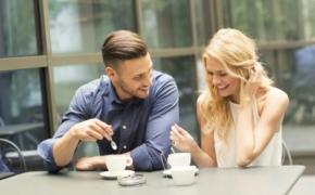 Выстраиваем отношения с мужчиной в зависимости от его характера