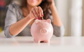 Что мешает вам копить деньги?