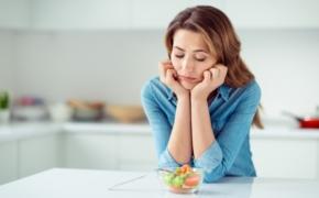 Хитрости помогающие меньше есть