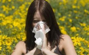 Аллергия - защита от рака?