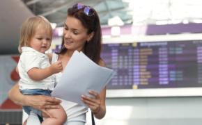 Что нужно знать о разрешении на выезд ребенка