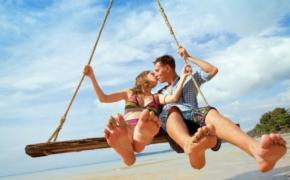 5 мифов об отношениях