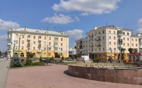 Аренда квартиры в Ленинск-Кузнецком